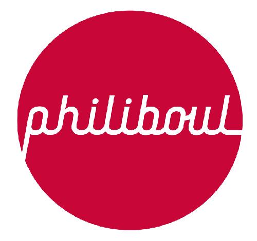 Philiboul